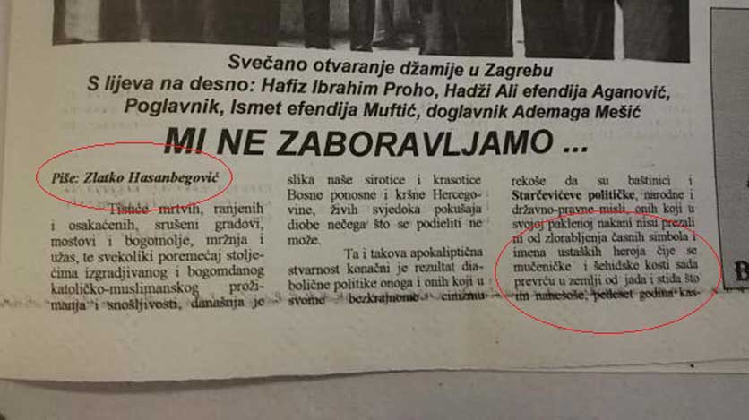 hasanbegovic_4