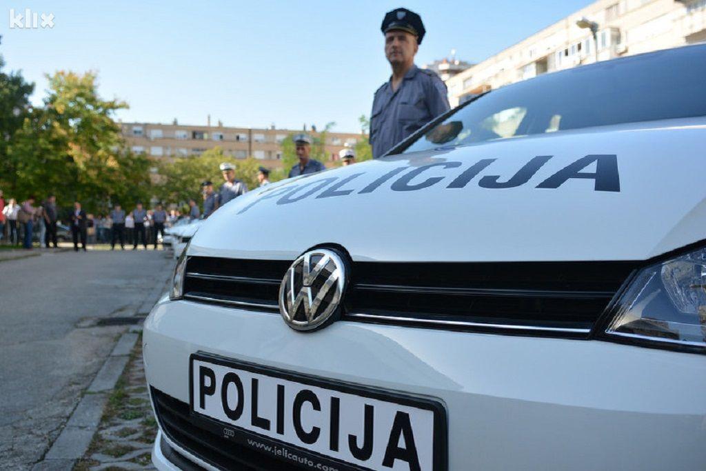 policija-klix