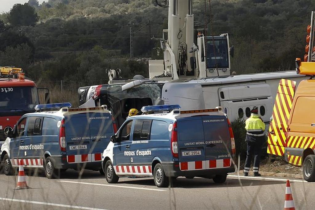spanija-policija-nesreca