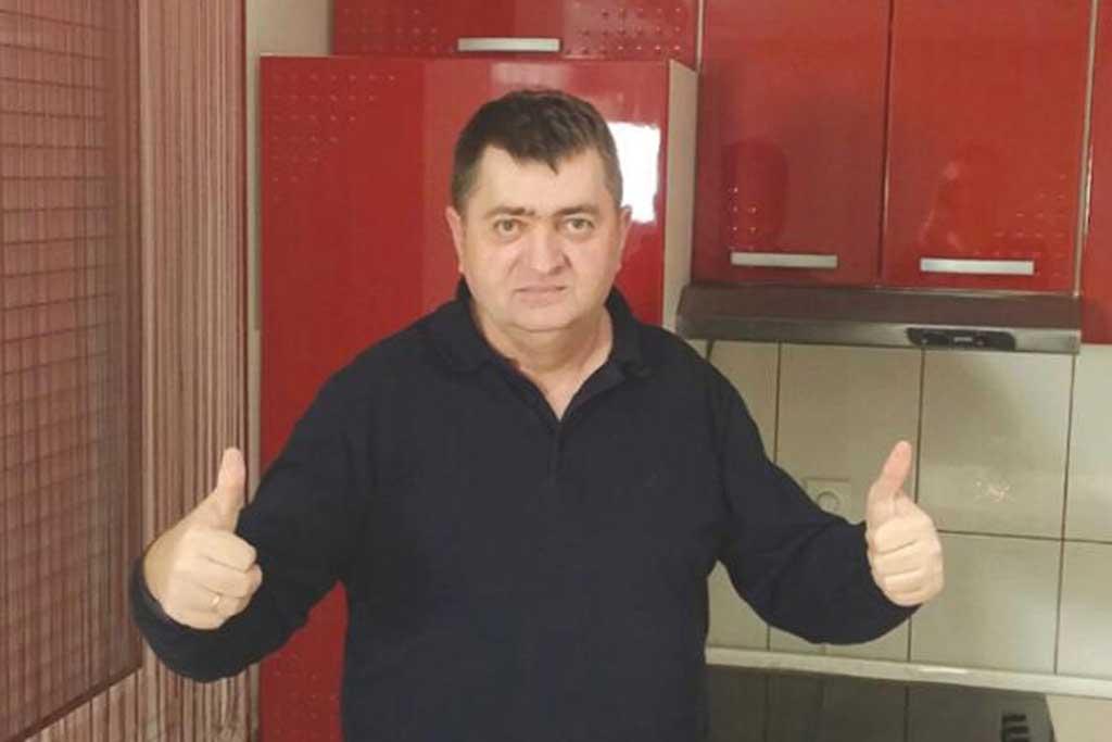 goran_suvara