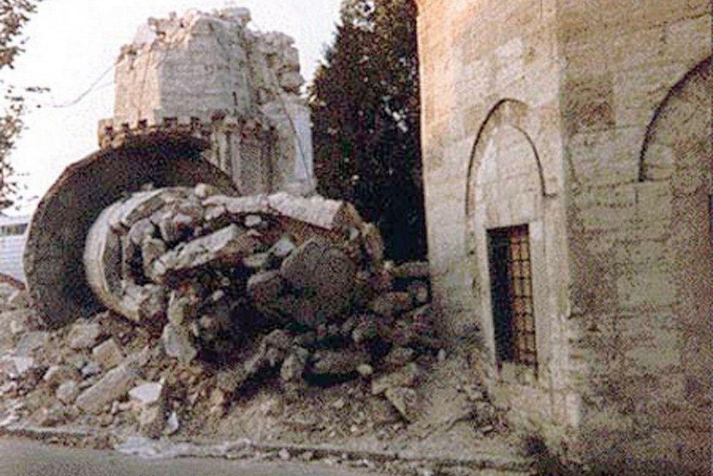 ferhadija-dzamija