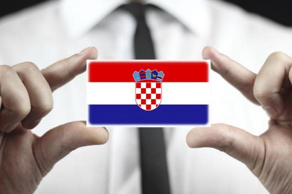 hrvatska-privreda-.pad