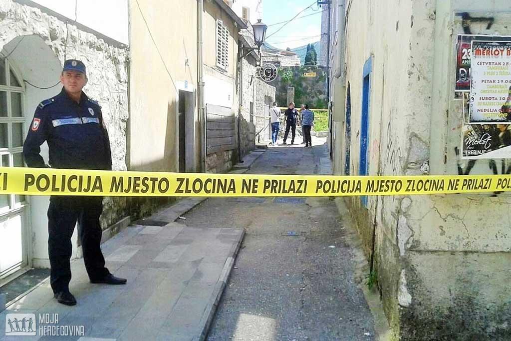 Sa lica mjesta (FOTO: Moja Hercegovina)