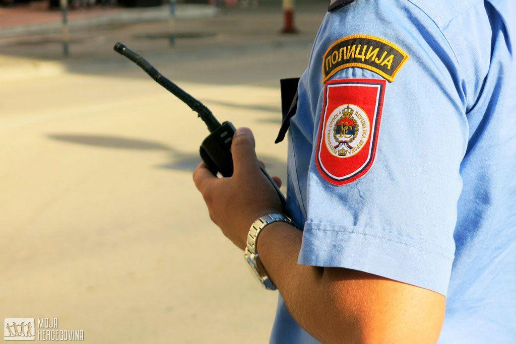 Policija-znacka-motorola-MUP-RS-MH
