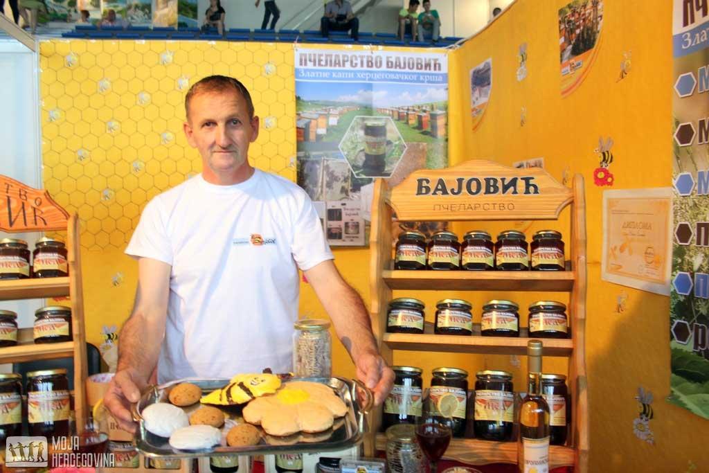 medenjak_bajovic