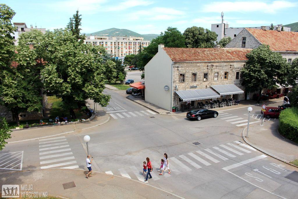 Bileća (FOTO: Moja Hercegovina)
