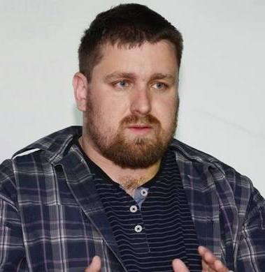 Goran Dakić