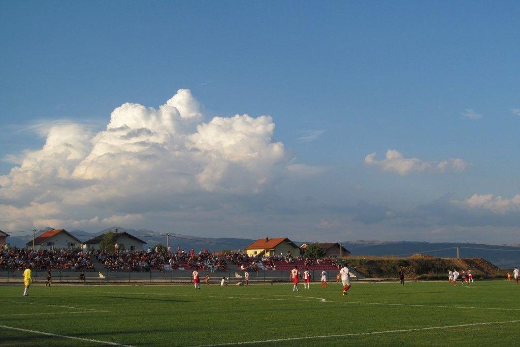 (FOTO:Moja Hercegovina)