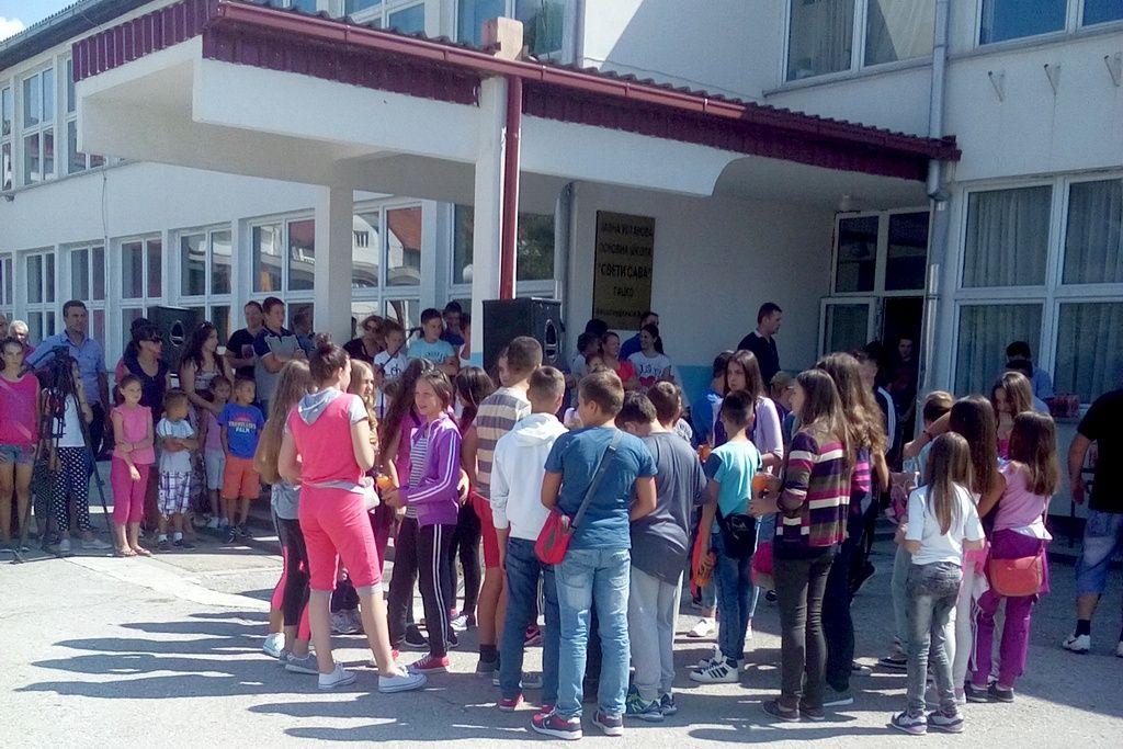 djeca-sa-kosova-u-posjeti-gacku