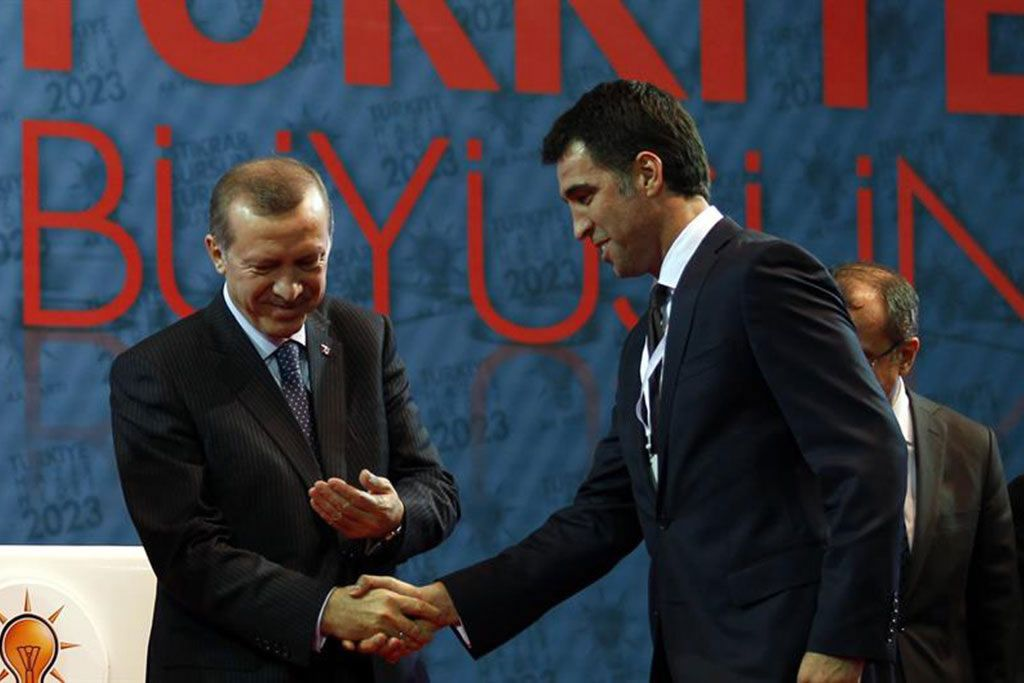 erdogan-hakan-sukur