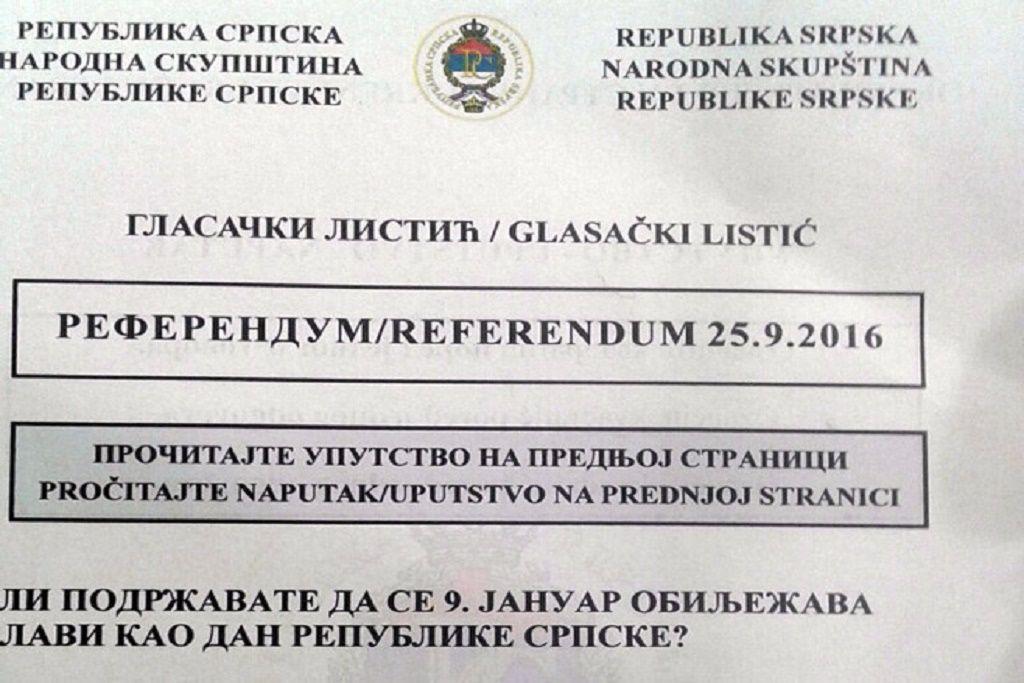glas-list-referendum