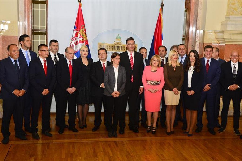 vlada-srbije-tanjug