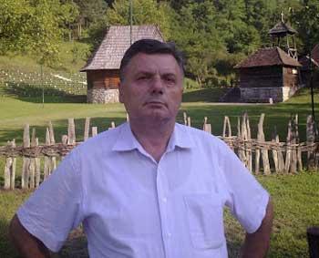 drago-tesanovic