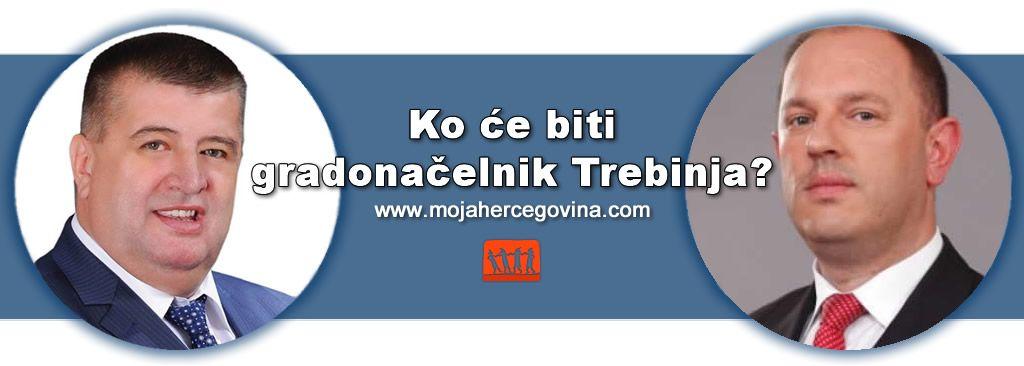 gradonacelnik-trebinja-1