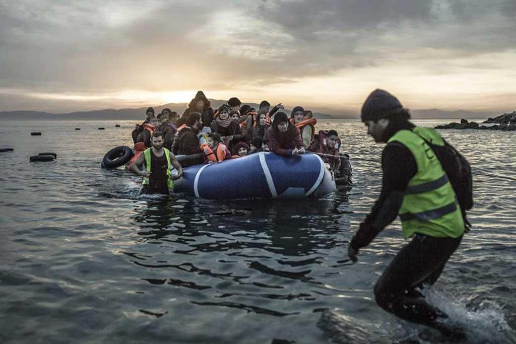 Foto: Tanjug/AP/Pablo Tosco