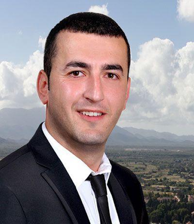 Dušan Kovač