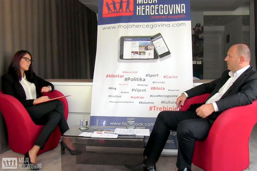 luka-petrovic-intervju-mh-2