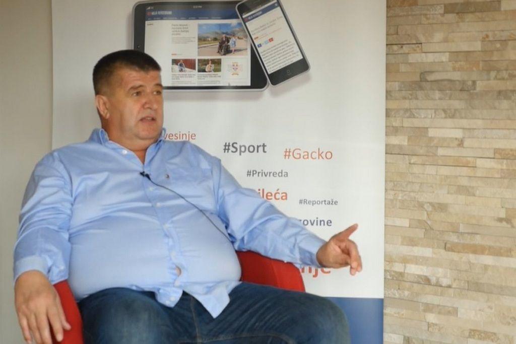 slavko-vucurevic-intervju-mojahercegovina-2