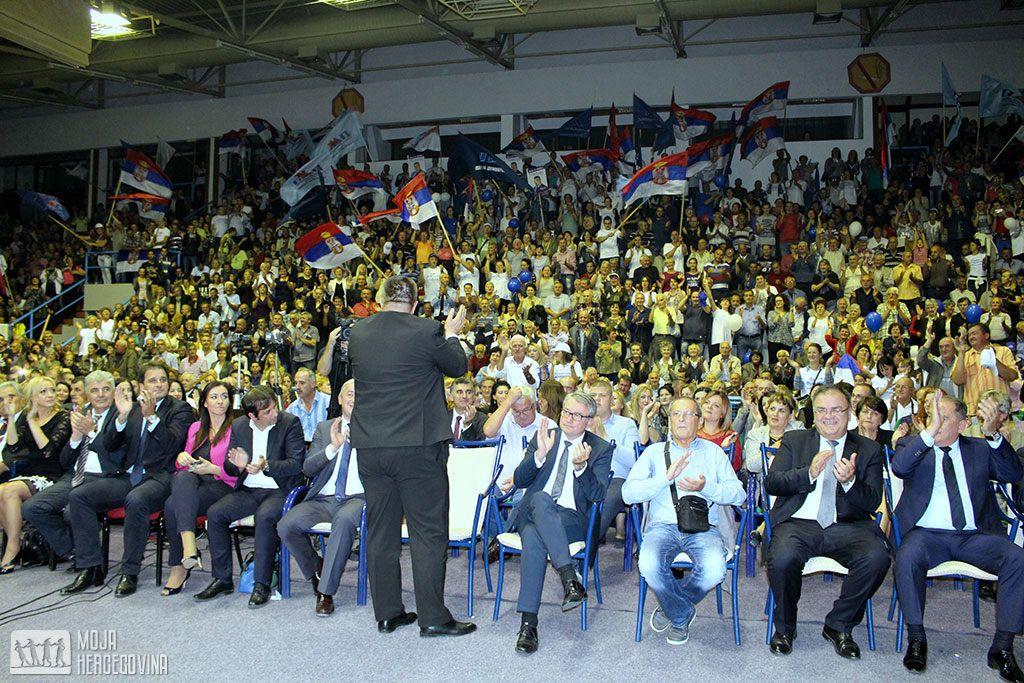 (FOTO: Moja Hercegovina)