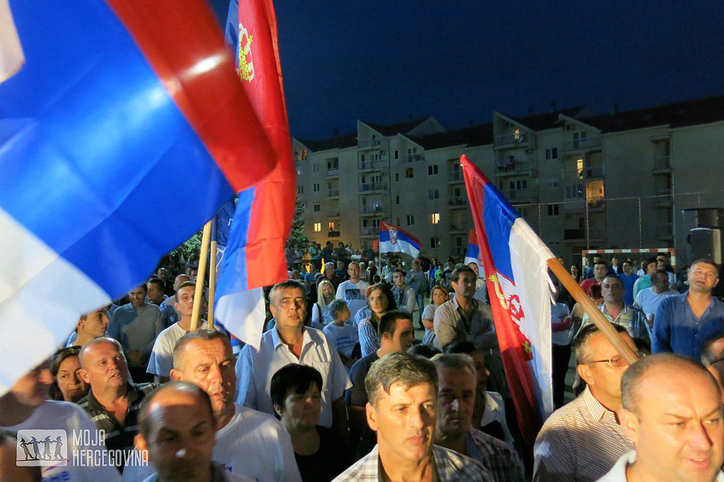 Foto: Moja Hercegovina