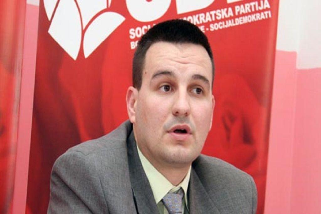 Aner Žuljević