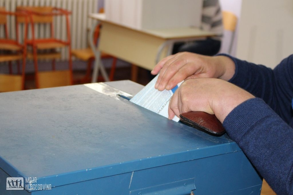 lokalni-izbori-2016-mojahercegovina