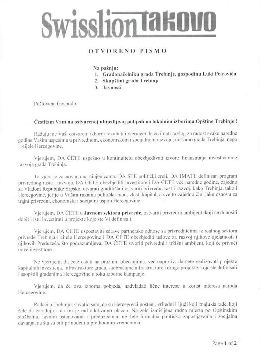 rodoljub-pismo-1