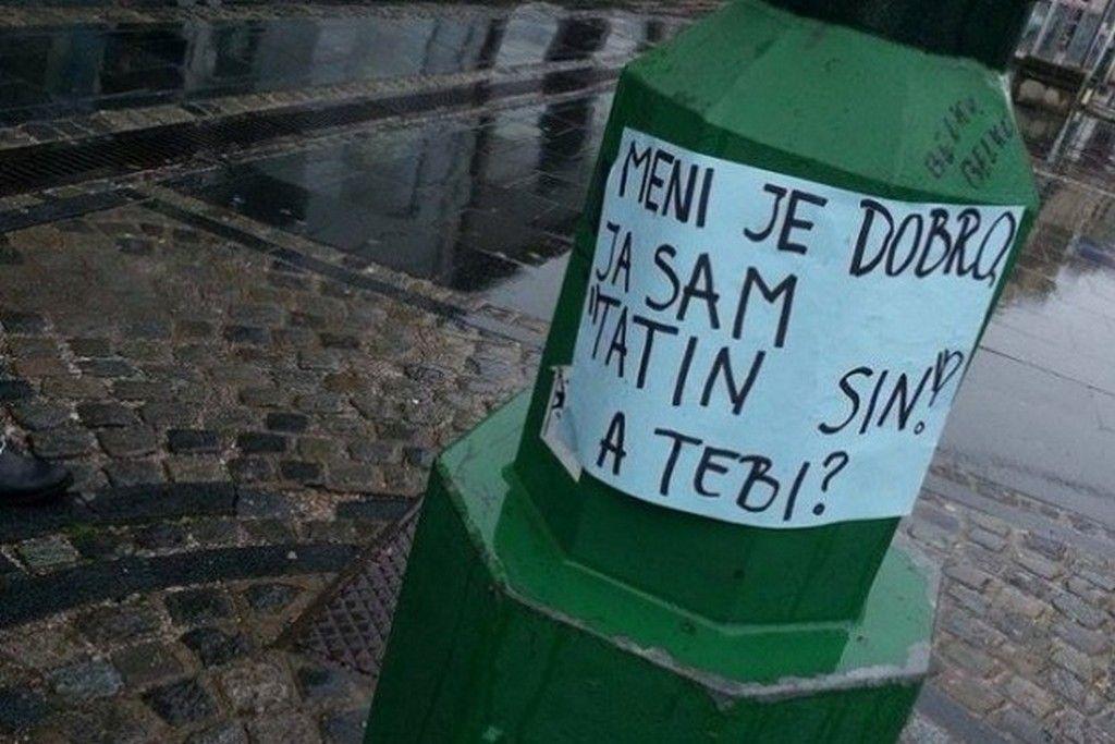 tatin-sin