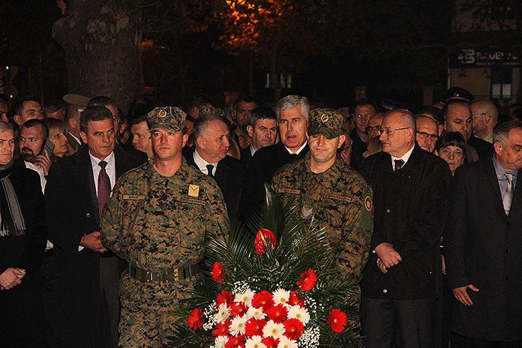 Foto: Bljesak.info