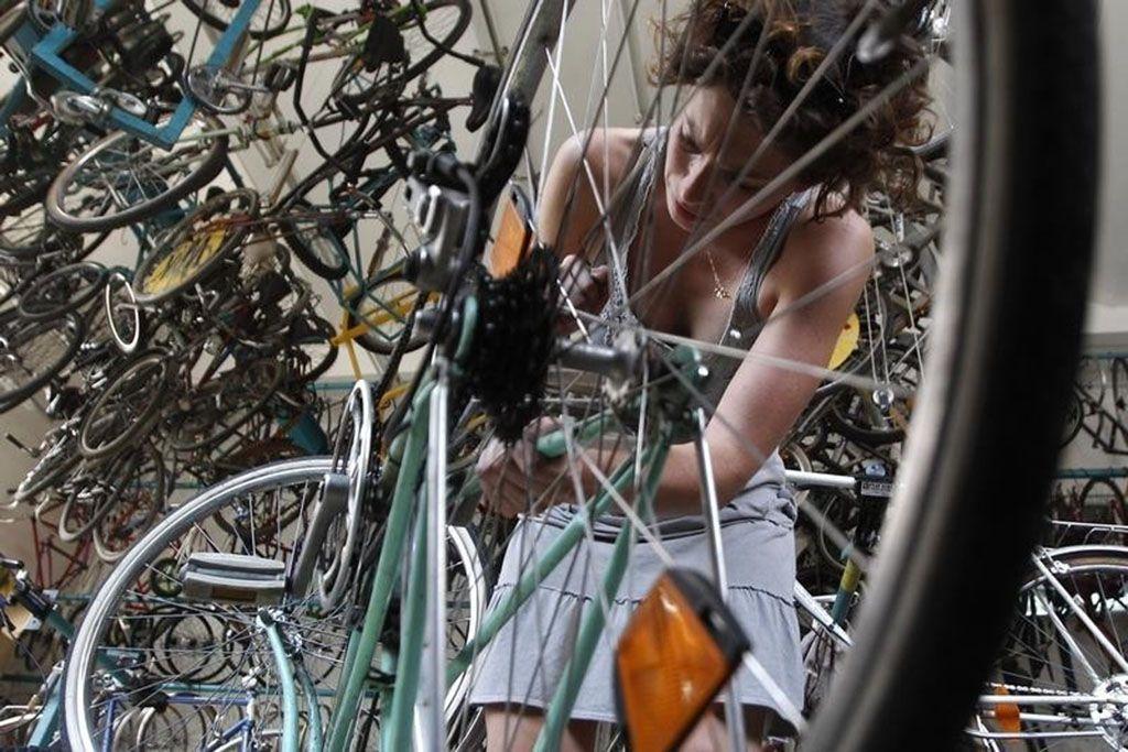 bicikl_ilustracija