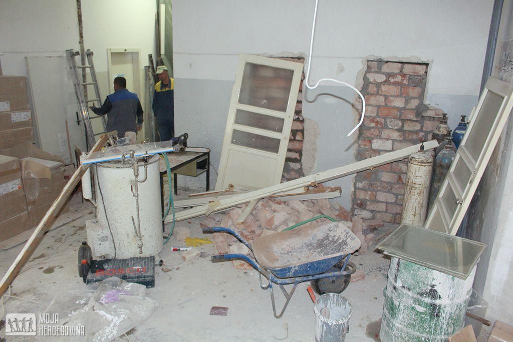 rekonstrukcija_dom_zdravlja1n
