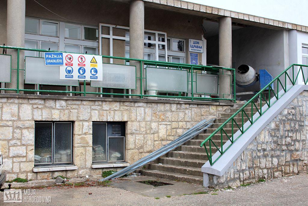 rekonstrukcija_dom_zdravlja3n