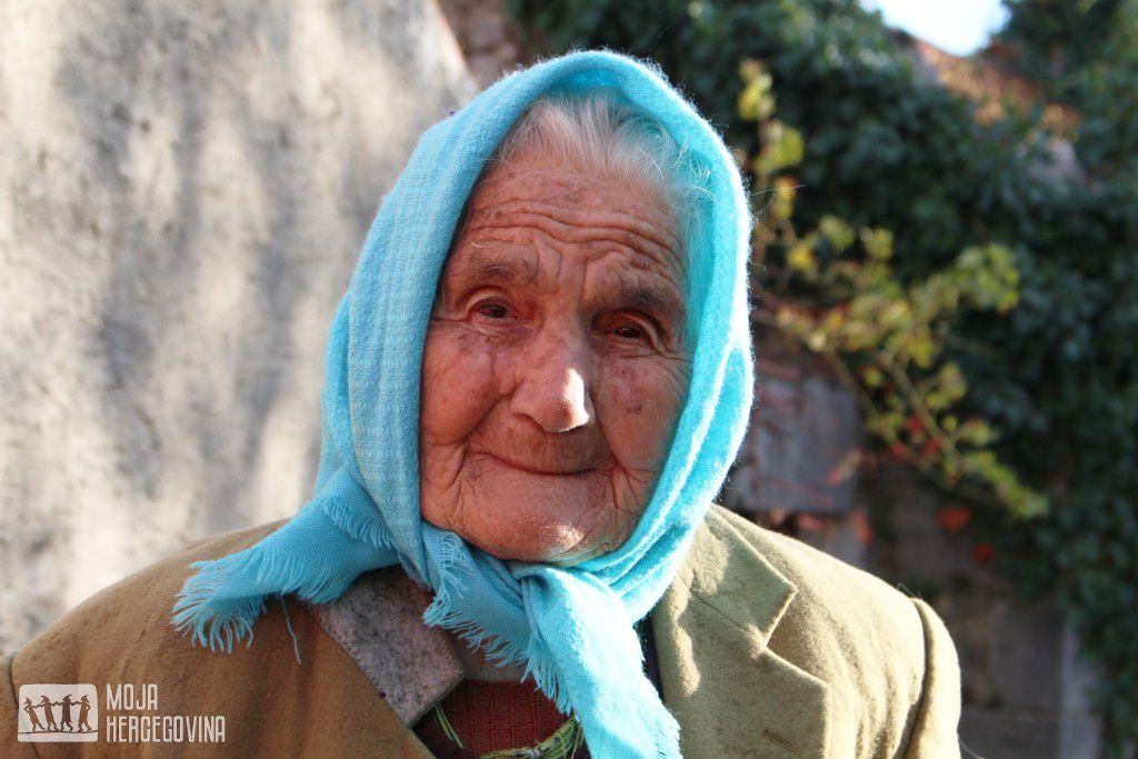 Ruža Kukrika (Foto: Moja Hercegovina)