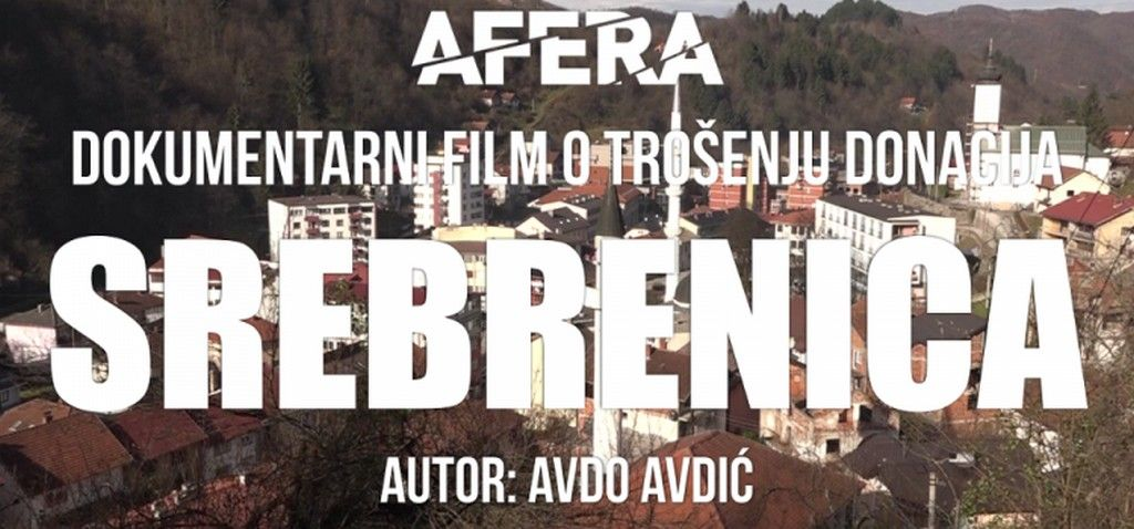 afera_srebrenica