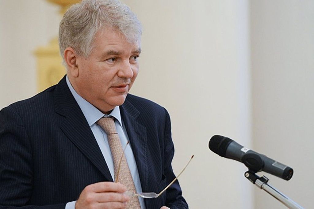 aleksej_meskov