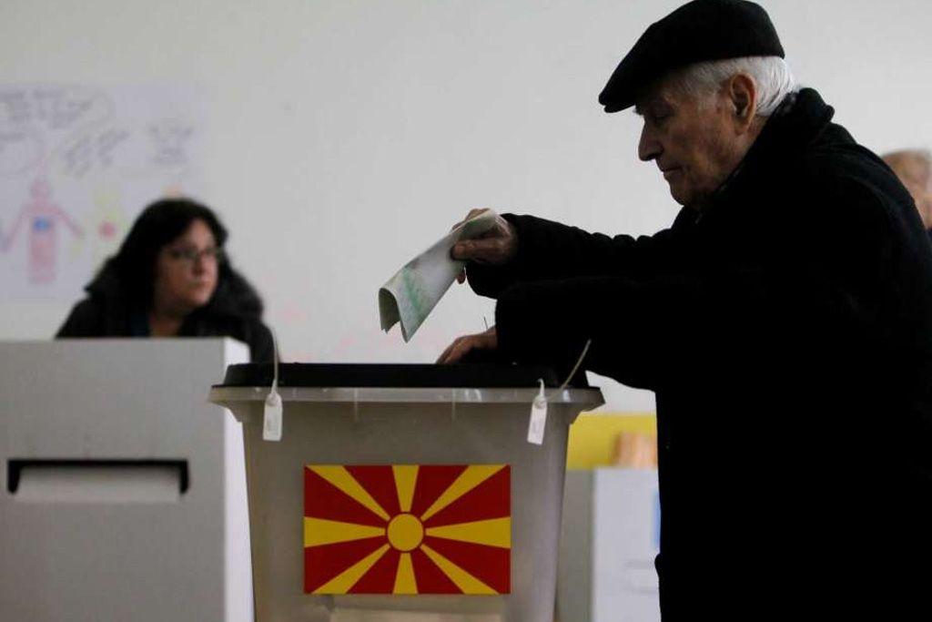 makedonija-glasanje