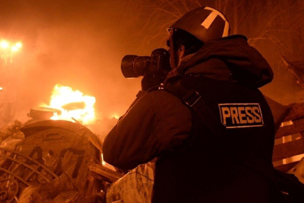 novinar-rat1