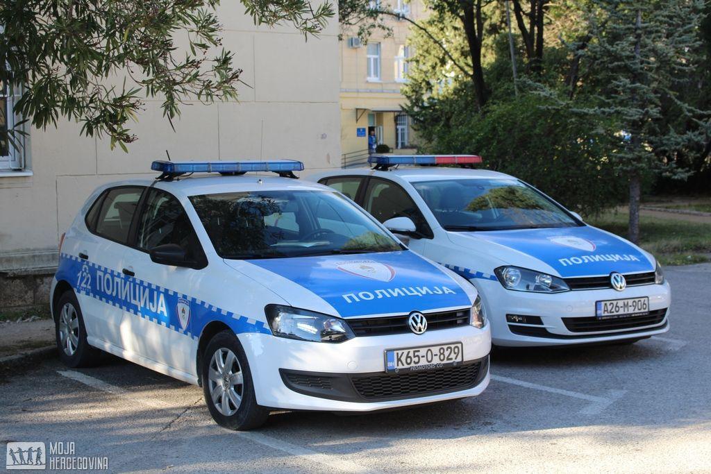 policija2_mojahercegovina
