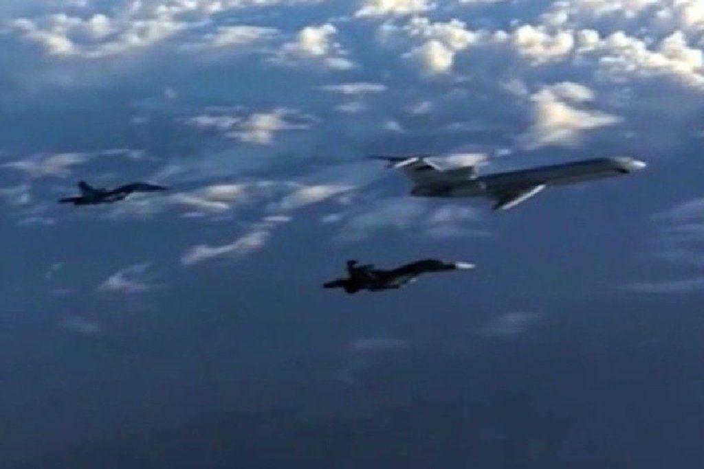 ruski_avion1