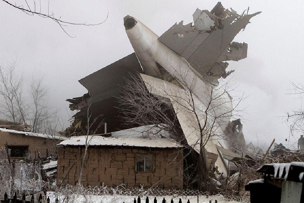Foto: REUTERS/Vladimir Pirogov