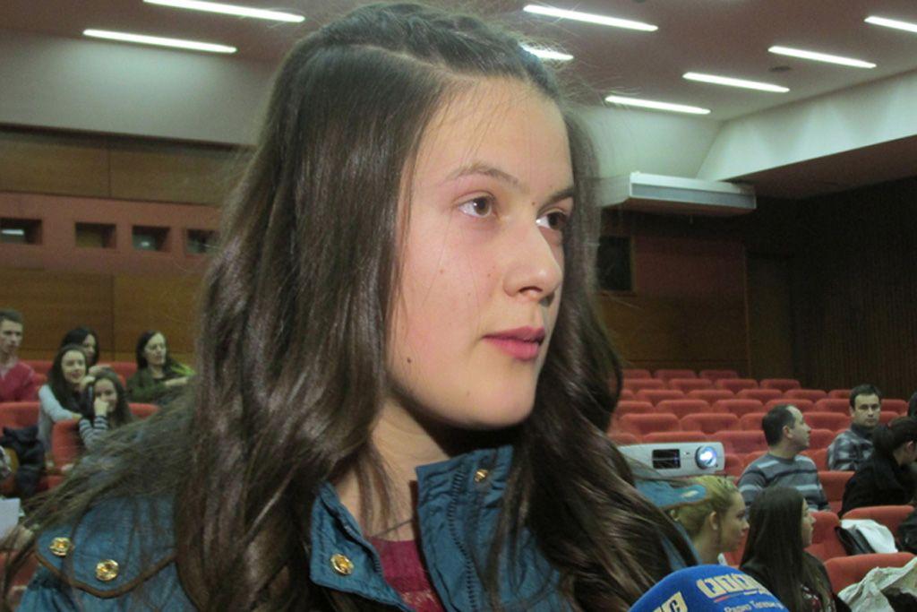 Ivana Lažetić