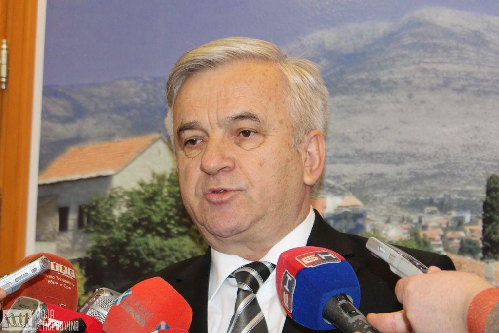 Nedeljko Čubrilović (Foto: Moja Hercegovina)