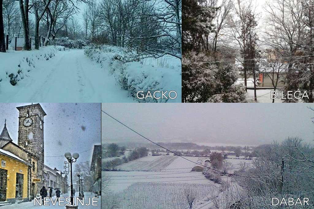 snijeg-hercegovina-mh