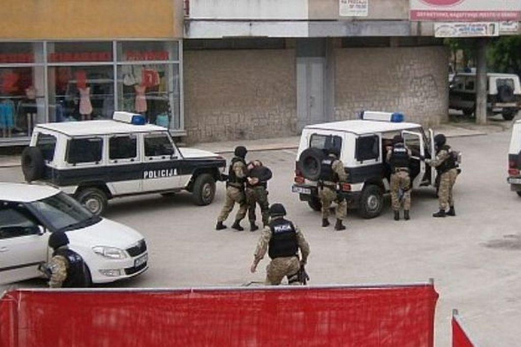 usk-policija