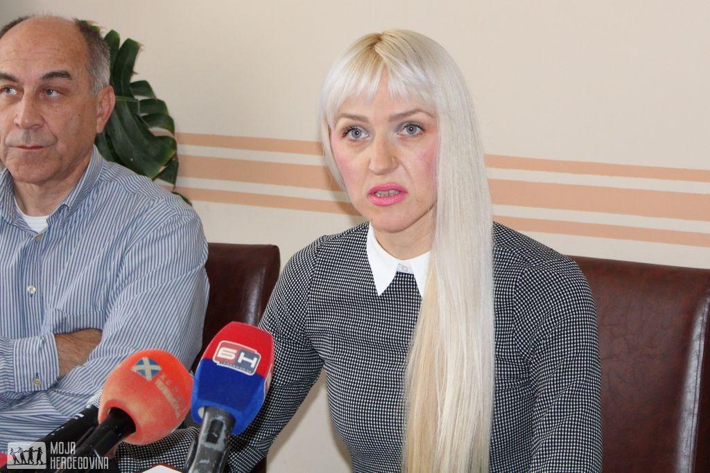aleksandra_vukovic