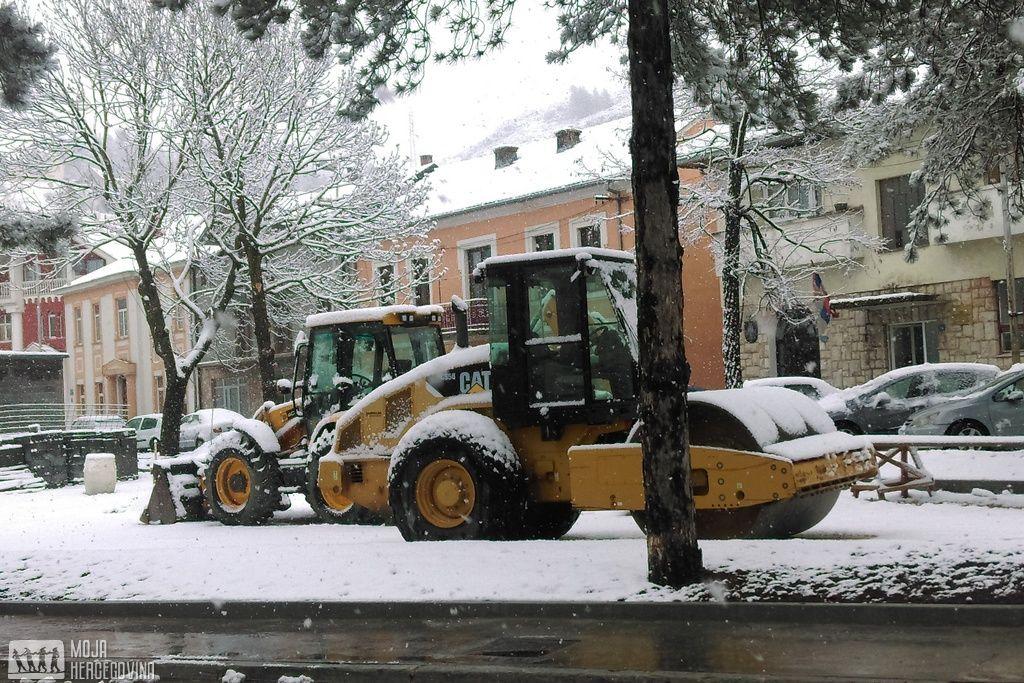 grna_snijeg_ga