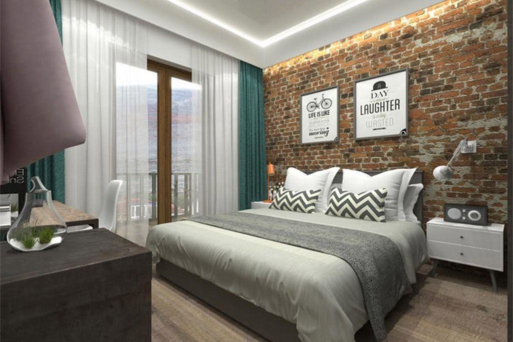 """SL Industry hotel"" u Trebinju"