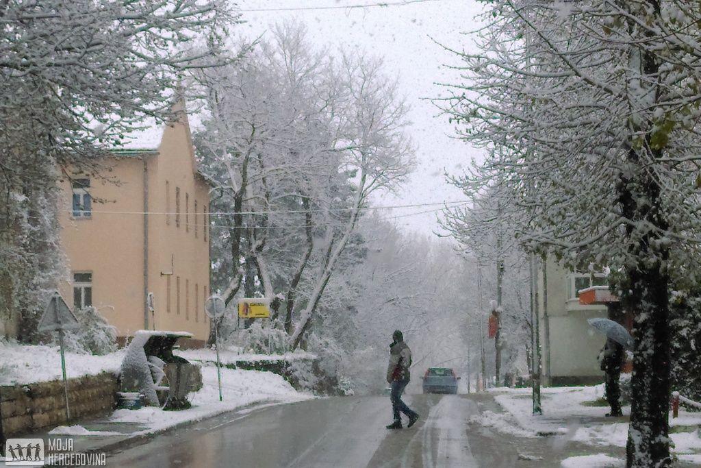 zima_snijeg_ga1