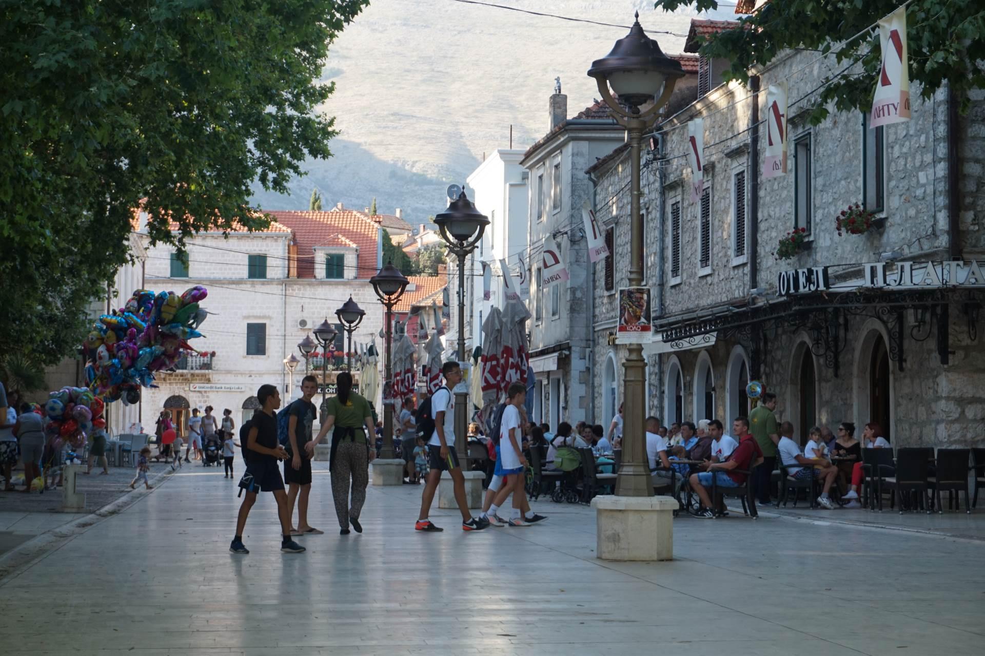 Odgođena nastava u dijelovima Bosne i Hercegovine zbog zemljotresa