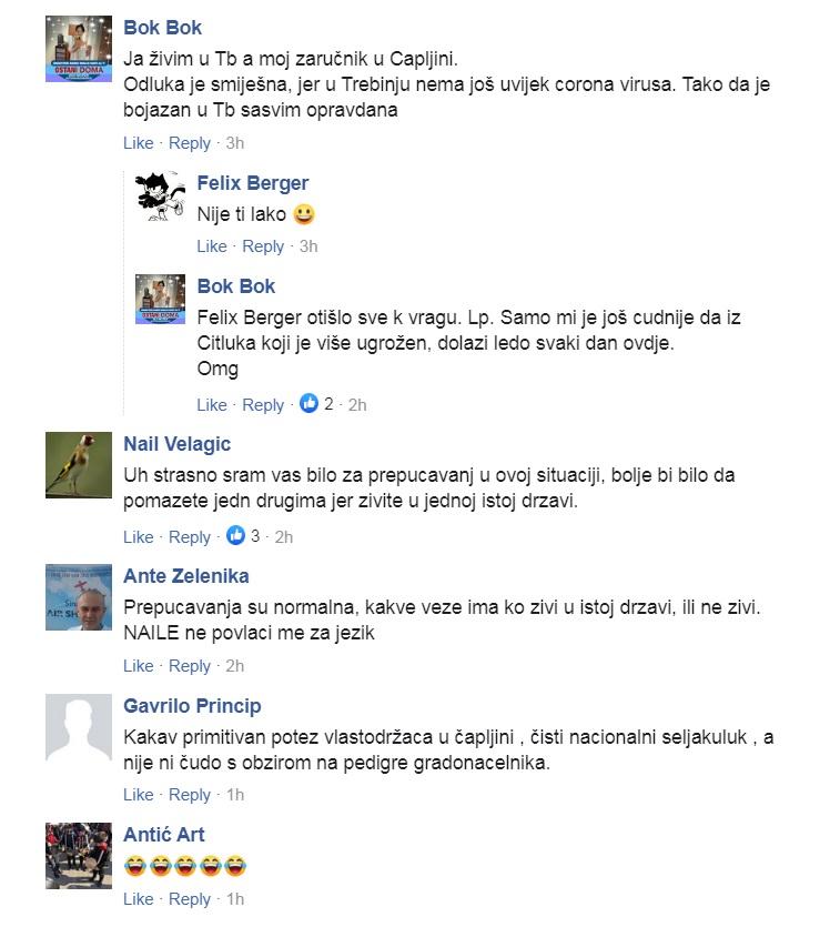 Bljesak.info